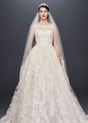 8000917 , David's Bridal