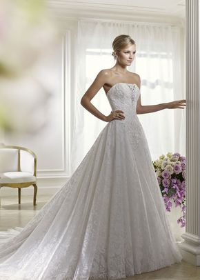 17240, Divina Sposa By Sposa Group Italia