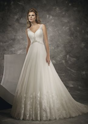 DV 16235 , Divina Sposa
