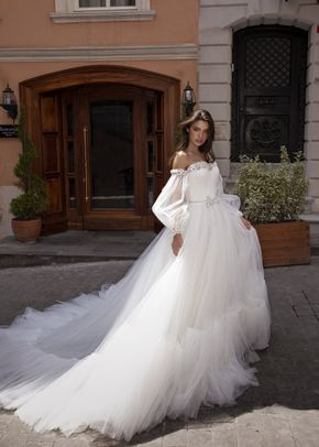 california, Dovita Bridal