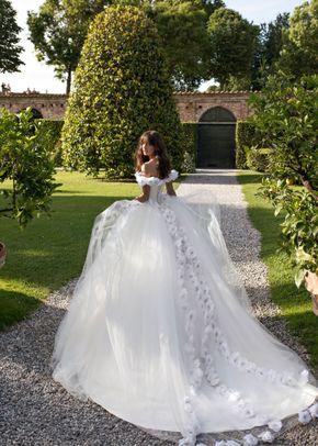 Glida, Dovita Bridal