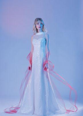 Vestidos de Noiva Hervé Mariage