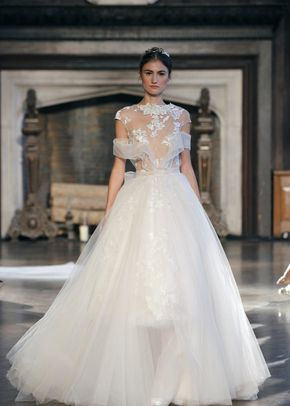 br 15 28 with extra skirt , Inbal Dror