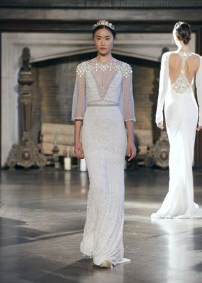 br 15 9 with top , Inbal Dror