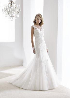 vestidos de noivas 10, Máxima Bridal