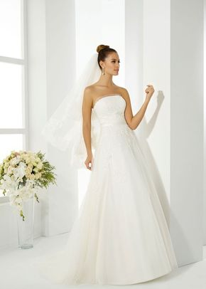 175-30, Just For You By The Sposa Group Italia
