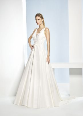 185-25 , Just For You By The Sposa Group Italia