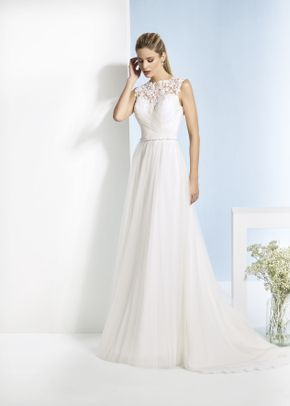 185-27 , Just For You By The Sposa Group Italia