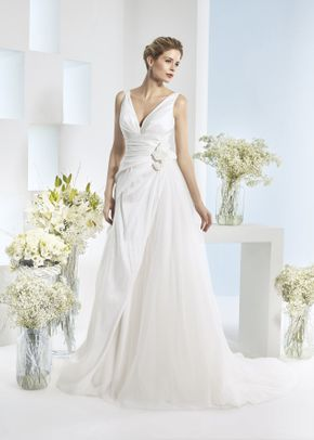 185-48 , Just For You By The Sposa Group Italia