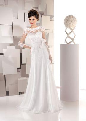 Vestidos de Noiva Just for you