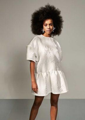 little w dress, 532