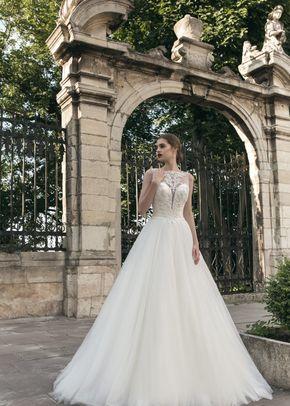 vestidos de noivas 12 , Máxima Bridal