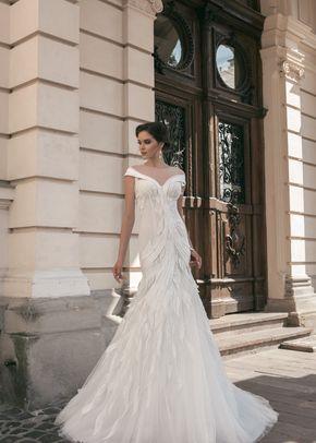 vestidos de noivas 2 , Máxima Bridal