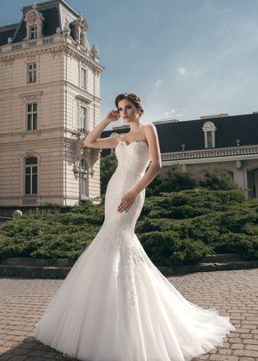 vestidos de noivas 5, Máxima Bridal