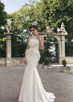 vestidos de noivas 7, Máxima Bridal