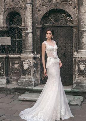 vestidos de noivas b , Máxima Bridal