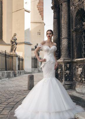 vestidos de noivas e , Máxima Bridal