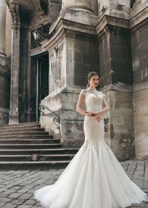 vestidos de noivas h , Máxima Bridal