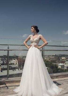 vestidos de noivas m , Máxima Bridal