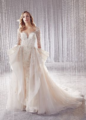 206-09, Miss Kelly By Sposa Group Italia
