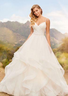 120236, Mon Cheri Bridals
