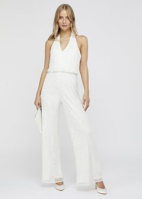 diana jumpsuit, Monsoon