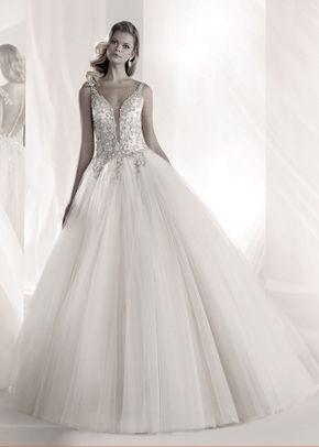 LXAB19014, Nicole Luxury