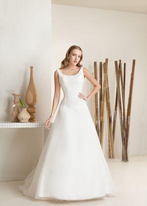 Vestidos de Noiva Oreasposa