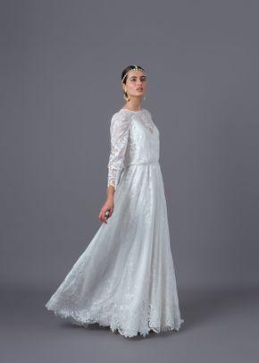 Francesca , 526