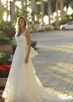 Addison, Randy Fenoli