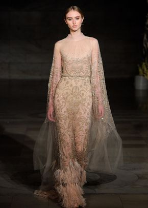 Night Light, Reem Acra