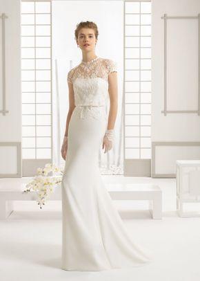 vestidos de noivas, Máxima Bridal