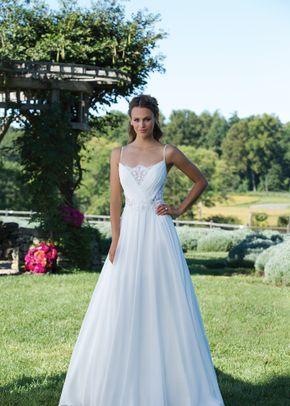 3991, Sincerity Bridal