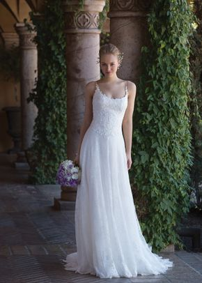44121, Sincerity Bridal