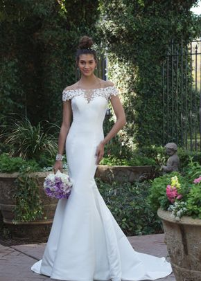 4010, Sincerity Bridal