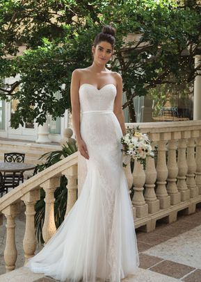 44071, Sincerity Bridal