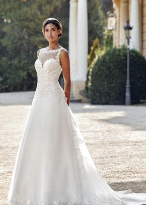 4028, Sincerity Bridal