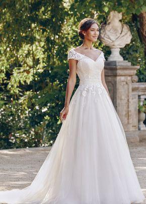 44094, Sincerity Bridal