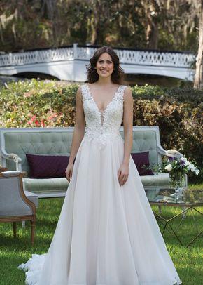 Vestidos de Noiva Sincerity