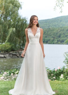 3941, Sincerity Bridal