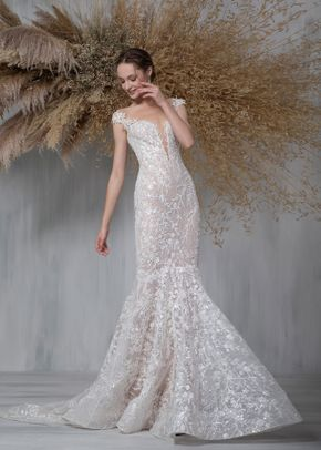 chloe, Tony Ward