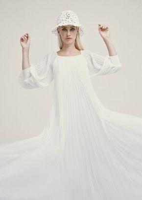 MARJORIE DRESS, 210
