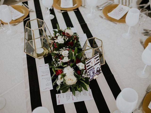 O casamento de Tiago e Vanessa em Coimbra, Coimbra (Concelho) 10