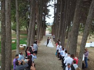 O casamento de Cátia e Roberto 2