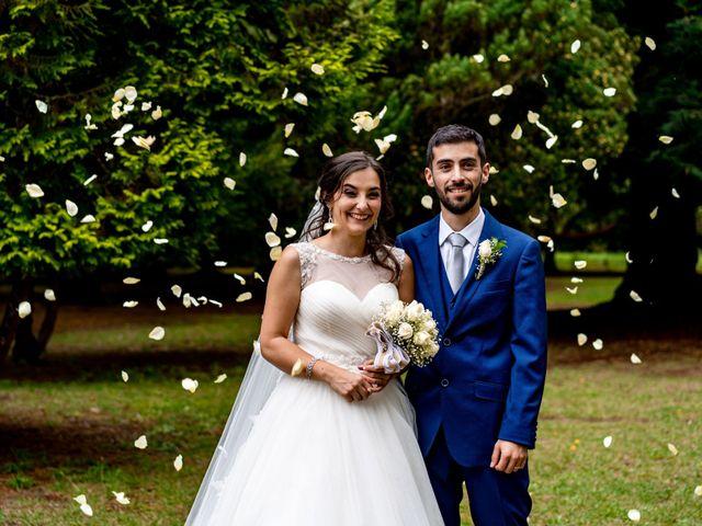 O casamento de Eduardo e Joana em Funchal, Madeira 26