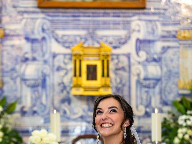 O casamento de Eduardo e Joana em Funchal, Madeira 37