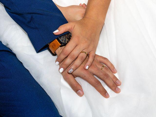 O casamento de Eduardo e Joana em Funchal, Madeira 38