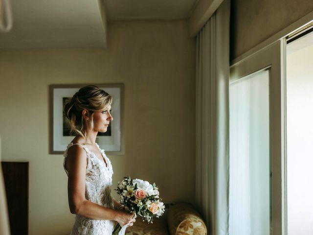 O casamento de Yoan e Laura em Azurara, Vila do Conde 26