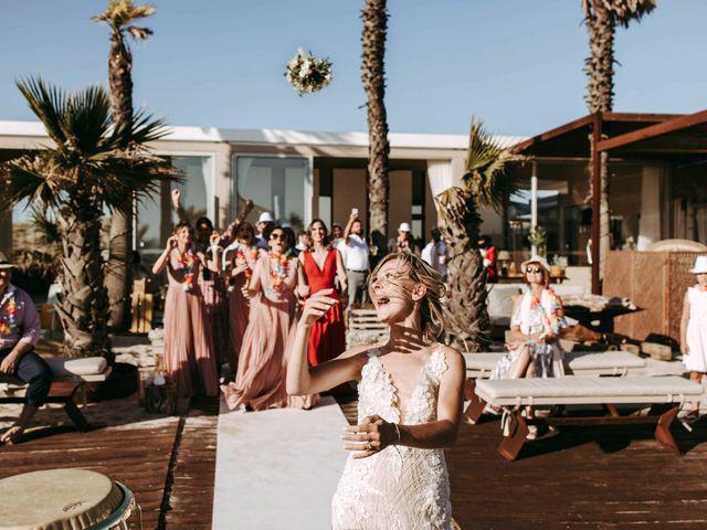 O casamento de Yoan e Laura em Azurara, Vila do Conde 63