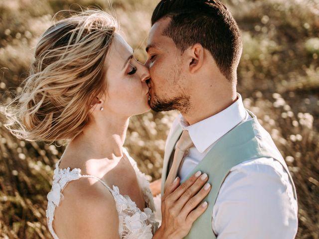 O casamento de Yoan e Laura em Azurara, Vila do Conde 68
